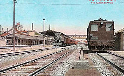 Old Dalian Railway Station 01.jpg