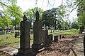 Old Greenwood Cemetery.jpg