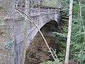 Old Highway Bridge, P4190061.jpg