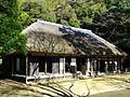 Old House Yabuke.JPG
