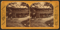 Old Mill at the Glen, from Robert N. Dennis collection of stereoscopic views.png