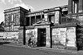 Old Royal High School (33018595716).jpg
