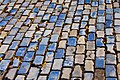 Old San Juan's Blue Brick Roads II.jpg