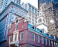 Old Statehouse, Boston, MA.jpg