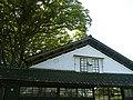 Old Storehouse - panoramio.jpg