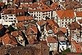 Old Town Kotor - panoramio.jpg