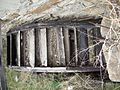 Old Water Mill at Weenen, on the Mooi River. 09.jpg