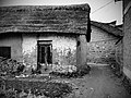 Old house in my hometown - panoramio.jpg