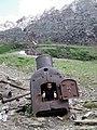 Old mining equipment - panoramio.jpg