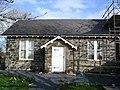 Old school house, Monechorrie - geograph.org.uk - 307059.jpg