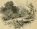 Old sports and sportsmen - or, The Willey country (1873) (14765526514).jpg