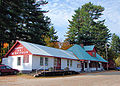 Old station Bancroft ON.JPG