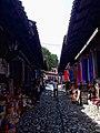 Old street Kruja.jpg