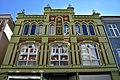Old town, Bergen (8) (36317400192).jpg
