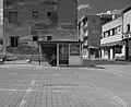 Oldtown Uşak - panoramio.jpg