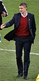 Ole Gunnar Solskjaer Cardiff manager cropped.jpg