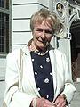 Olga Krzyżanowska.JPG