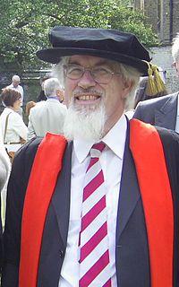 Oliver Rackham