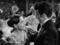 Olivia de Havilland 1949.png