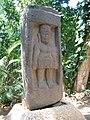 Olmec woman.jpg