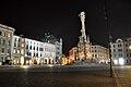Olmuetz, Oberring bei Nacht (24743820448).jpg