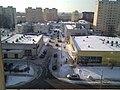 Olsztyn, Murzynowskiego 7 - panoramio.jpg