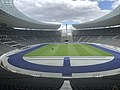 Olympiastadion Berlin 3.jpg