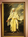 Omai, Sir Joshua Reynolds.JPG