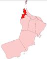 Oman Al Buraimi.png