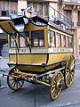 Omnibus 1863 tlse 01.JPG
