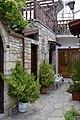 Omodos Village, Cyprus - panoramio (3).jpg