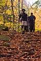 On the trail (1584751436).jpg