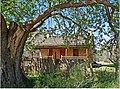 Once a Home, Grafton Ghost Town, 4-30-14s (14306852344).jpg
