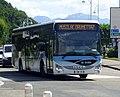 Ondéa (transports en commun d'Aix-les-Bains) - Navette Musilac - été 2017.jpg