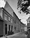onderdeel museum flehite - amersfoort - 20009750 - rce