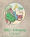 Onkel Franz - Billy's Erdengang. Eine Elephantengeschichte für artige Kinder (1904).jpg