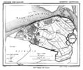 Oostvoorne 1866.png