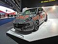 Opel Adam IAA 2013.jpg