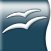 OpenOffice.org 2 icon.png