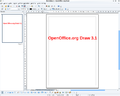 OpenOffice.org Draw 3.1.png