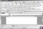 OpenOfficeToolbars.png