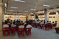 Opening Ceremony - 55th Dum Dum Salon - Indian Museum - Kolkata 2012-11-23 1972.JPG