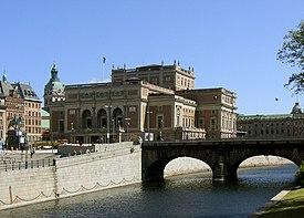 Operan 2008a.jpg