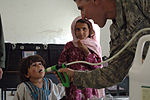 Operation Enduring Freedom DVIDS44123.jpg