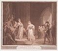 Ophelia (Shakespeare, Hamlet, Act 4, Scene 5) MET DP859432.jpg