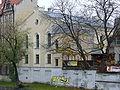 Opole synagoga2.jpg
