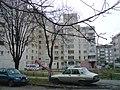 Oradea - panoramio - paulnasca (9).jpg