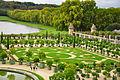 Orangery at Park of Versailles 2011.jpg