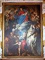 Oratorio San Domenico (Palermo) 25 10 2020 28.jpg