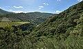 Orb River, Vieussan, Hérault 04.jpg